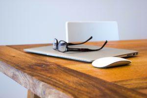 Hoe vind je nieuwe onderwerpen voor je blog?