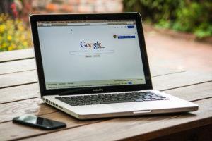 Hoe maak je jouw website klaar voor 2019?