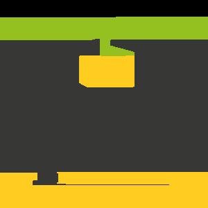 Tekstschrijver klant P&M Kaasmakerij