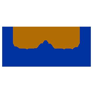 Logo Bureau Brug