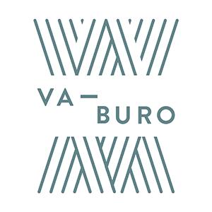 Logo VA Buro